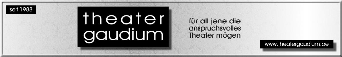 Theater Gaudium