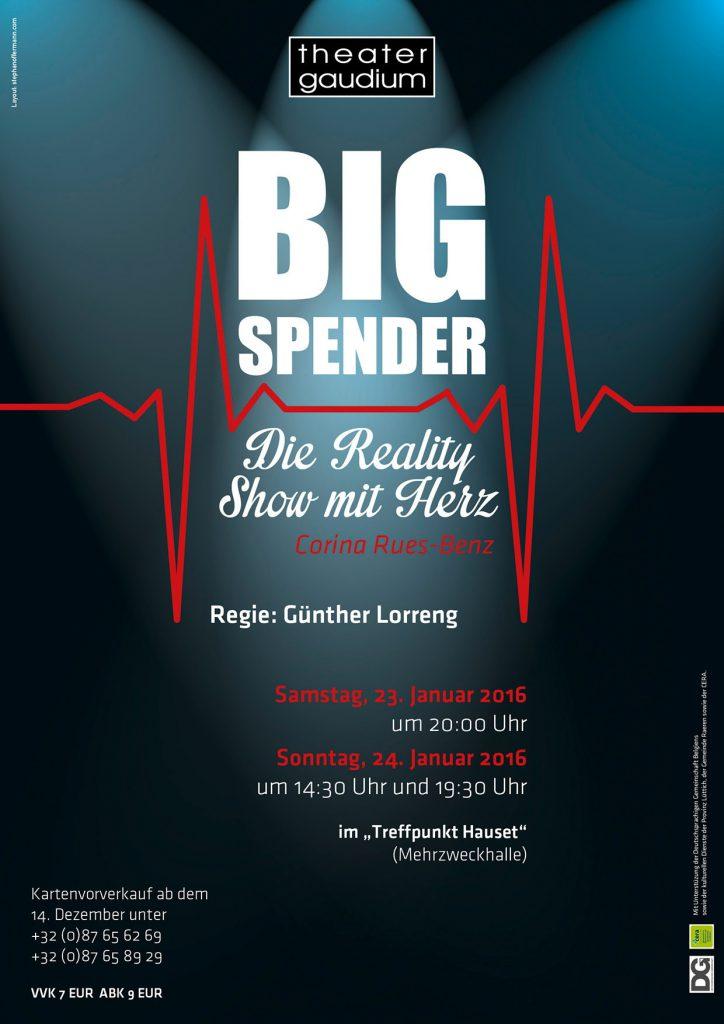 Big_Spender_Plakat_gross